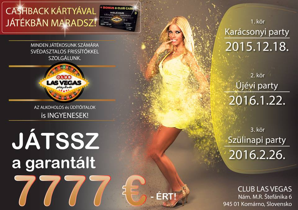 7777-small-homepage-hu