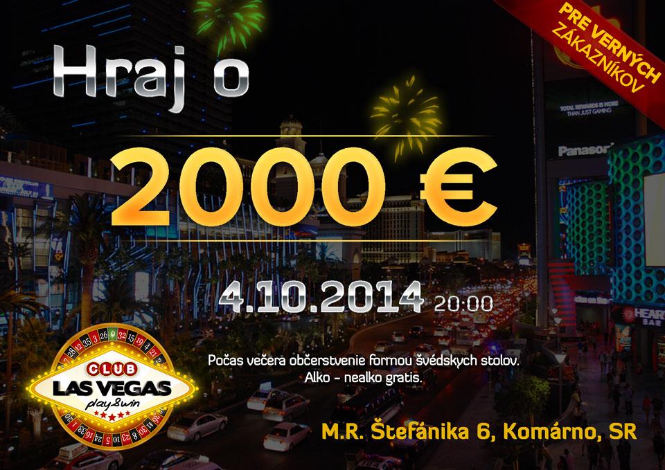960x---hraj-o-2000-eur---web