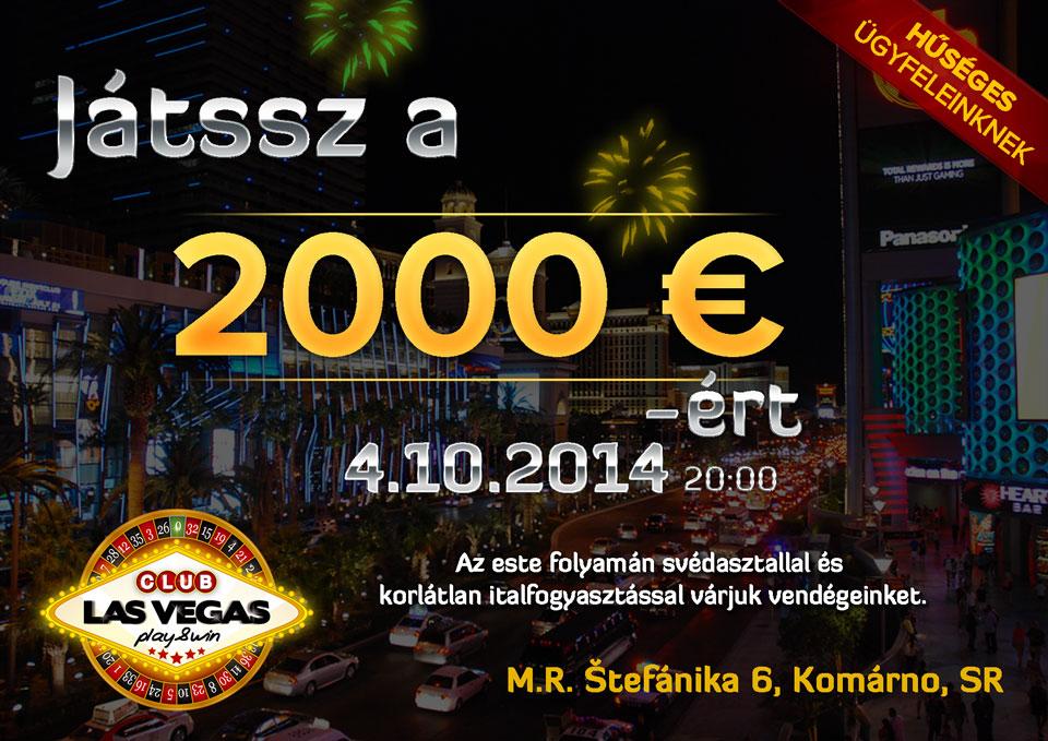 960x---jatssz-a-2000e--web